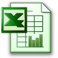 Video hướng dẫn sử dụng MS Excel 2003 - phần 7