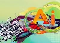 Video hướng dẫn tự học Adobe Illustrator CS5 căn bản - Pen tools và Path