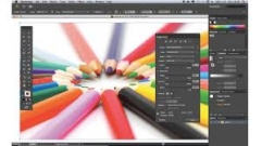 Video hướng dẫn tự học Adoble illustrator ( Ai) căn bản và nâng cao - Bài 10