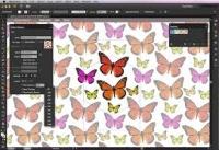 Video hướng dẫn tự học Adoble illustrator ( Ai) căn bản và nâng cao - Bài 14
