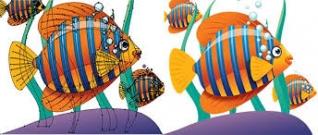 Video hướng dẫn tự học Adoble illustrator ( Ai) căn bản và nâng cao - Bài 16