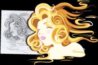 Video hướng dẫn tự học Adoble illustrator ( Ai) căn bản và nâng cao - Bài 27