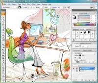 Video hướng dẫn tự học Adoble illustrator (Ai) - Bài 6