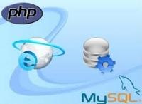 Video hướng dẫn tự học lập trình web (Phần 1)