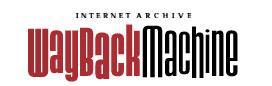 10 cách truy cập các Facebook và các website bị chặn |hoc sua chua may tinh|noi hoc sua chua may tinh |dia chi hoc sua chua may tinh