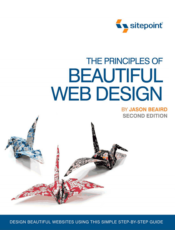 ebook web design 12