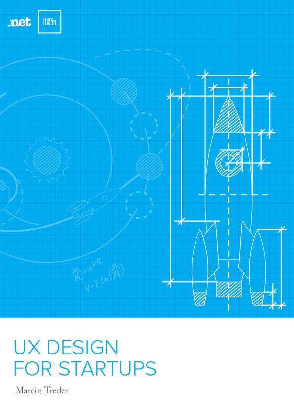 ebook web design 2