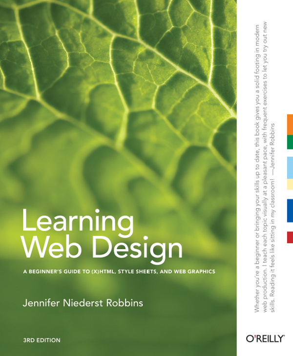 ebook web design 4