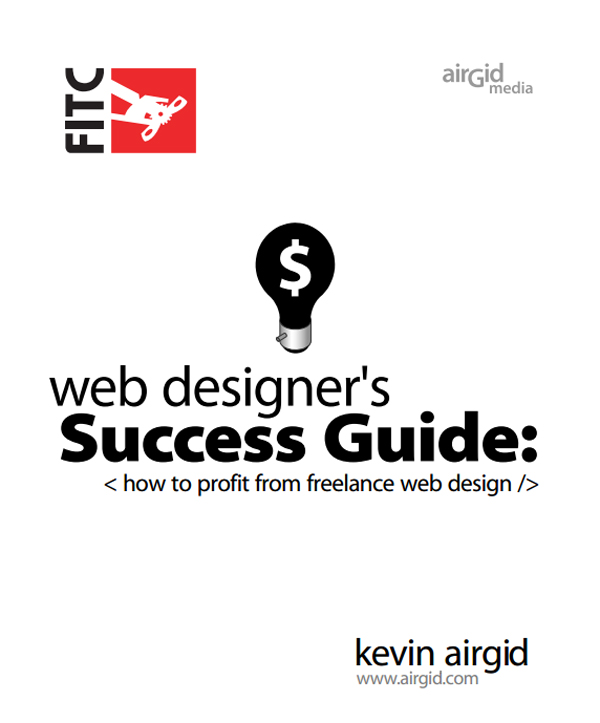 ebook web design 6
