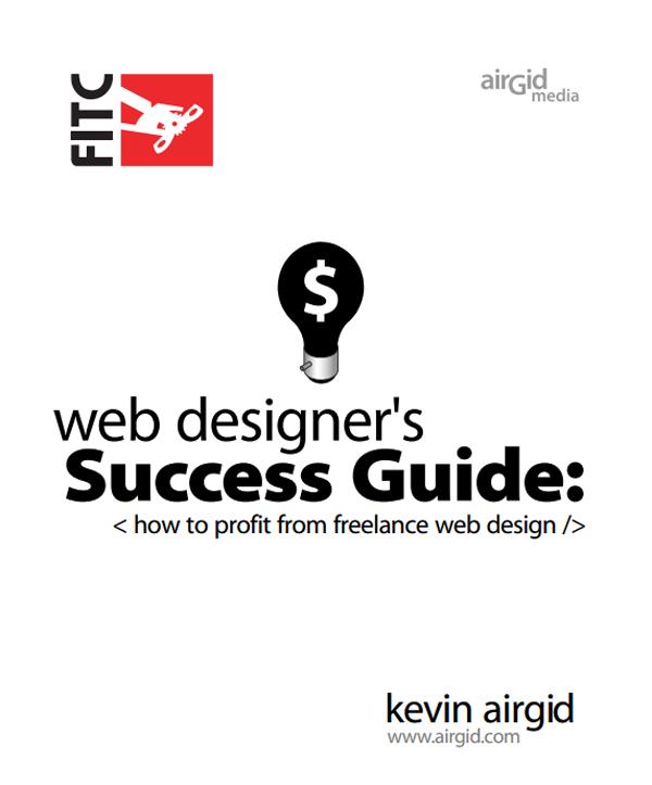 ebook web design 6