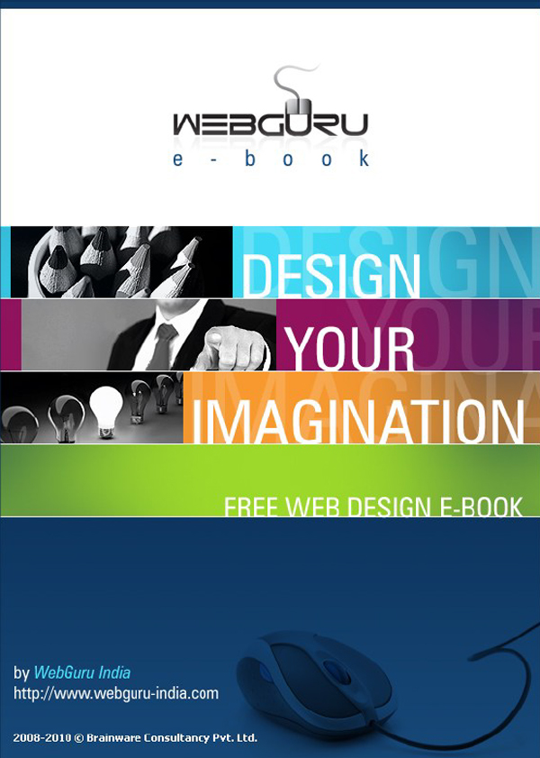 ebook web design 8