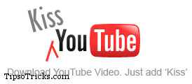 video youtube 5