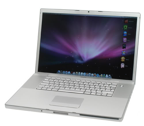 TRUNG TAM TIN HOC KEY_ Laptop