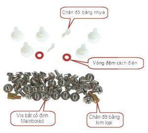 TRUNG TAM TIN HOC KEY_ Maiboard