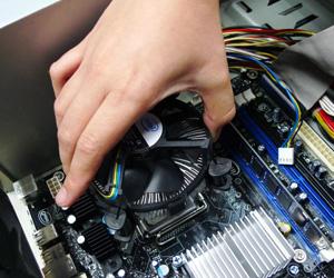 TRUNG TAM TIN HOC KEY_ Quat cho CPU