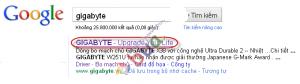 TRUNG TAM TIN HOC KEY_ Địa chỉ trang web hỗ trợ tải Driver