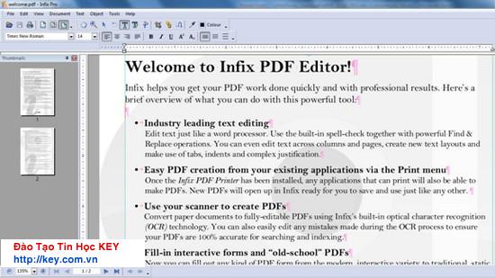 sua file pdf 2