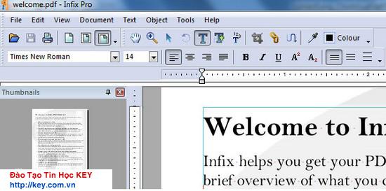 sua file pdf 3