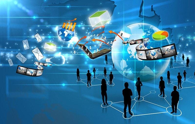 Kế hoạch ứng dụng công nghệ thông tin trong hoạt động của cơ quan, đơn vị năm 2020