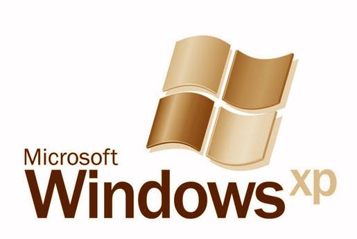 TRUNG TAM TIN HOC KEY_ Windows xp
