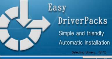 Easy DriverPack | bộ driver |  cài đặt driver |  phần mềm driver |  bộ driver máy tính  | tìm driver | hướng dẫn cài đặt driver |  học sua chua may tinh |  học sửa chữa máy tính |  noi hoc sua chua may tinh |  nơi học sửa chữa máy tính