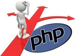 hoc lap trinh web php o tan phu, tan binh