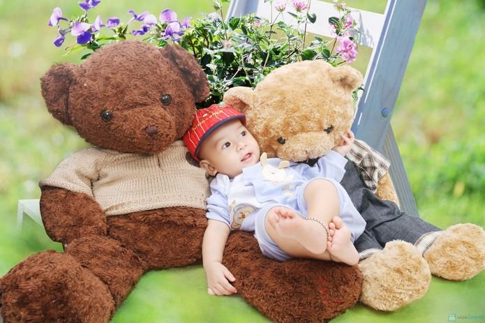 dao tao photoshop chuyen nghiep o tphcm