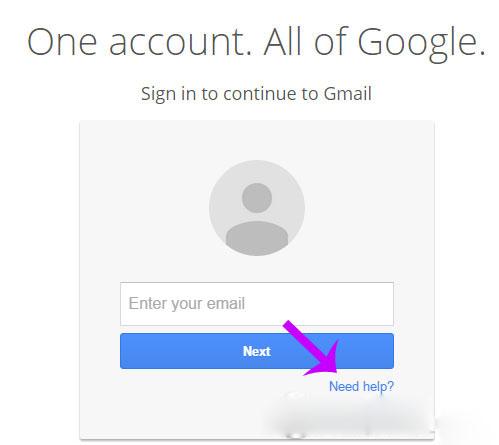 lay mat khau gmail 1