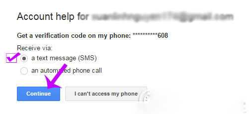 lay mat khau gmail 4