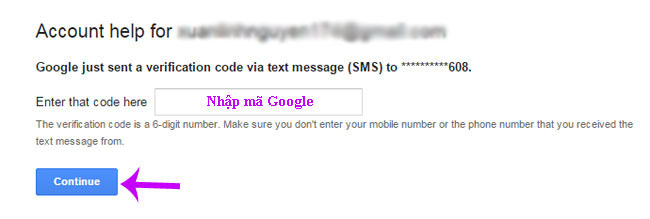 lay mat khau gmail 5