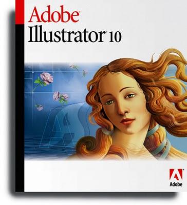 hoc Abobe illustror (khoa hoc Ai)