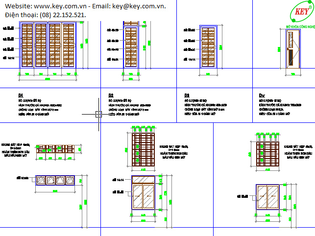 trung tam day autocad