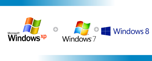 làm chủ Windows XP - Win 7 - Win 8 | Windows XP | Win 7 | win 8 | học sửa chữa máy tính