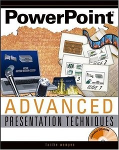 Microsoft PowerPoint Nâng Cao
