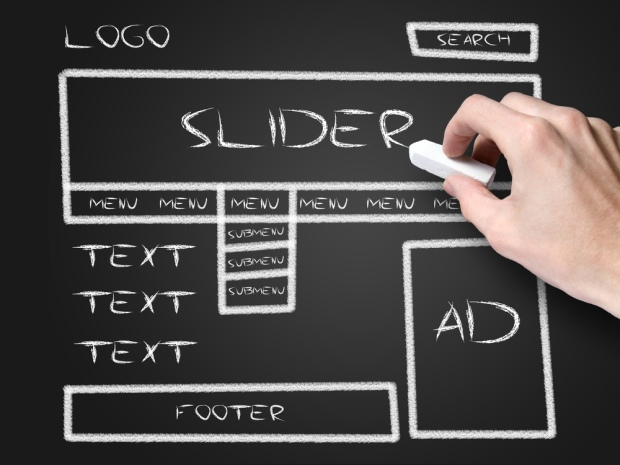 Kỹ thuật lập trình PHP