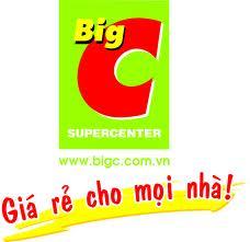 hoc photoshop | khoa day thiet ke logo chuyen nghiep