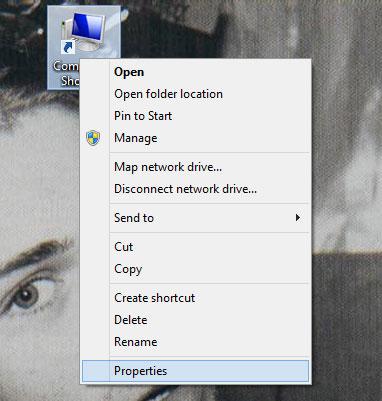 Máy tính báo lỗi Your computer is low on memory |hoc sua chua may tinh|noi hoc sua chua may tinh |dia chi hoc sua chua may tinh