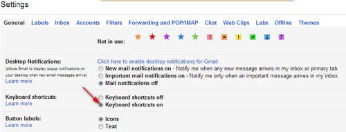 thu thuat gmail 4