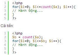 hoc thiet ke web   thu thuat php 3