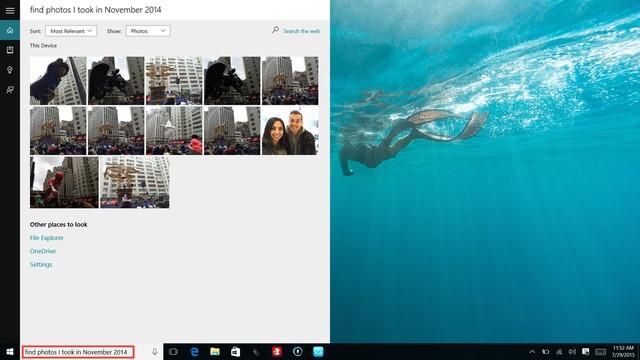 Cortana 6