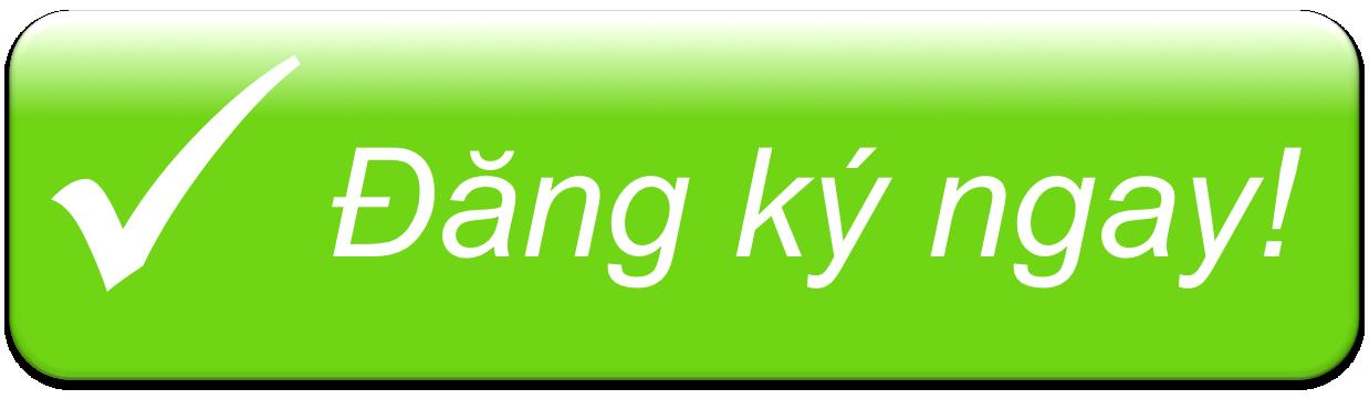 dang ky hoc
