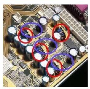 TRUNG TAM TIN HOC KEY_ Dieu khien cap nguon cho CPU