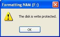 TRUNG TAM TIN HOC KEY_ Format USB