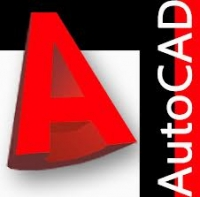 Ở Tân Bình, TPHCM nên học Autocad ở đâu tốt nhất?