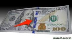 Hạch toán tiền đang chuyển