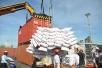 Kế toán nghiệp vụ bán hàng xuất khẩu.