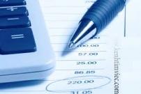 03 văn bản mới nổi bật về Kế toán - Kiểm toán
