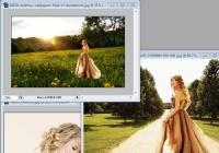 10 thủ thuật cho người mới sử dụng Photoshop