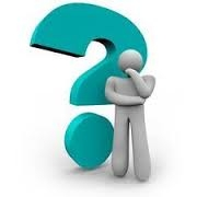 Câu hỏi về Thuế TNCN 1.
