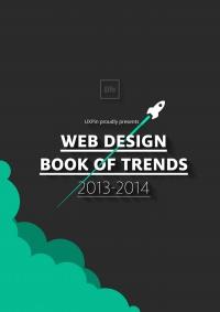 12 Ebook miễn phí cho các web designer